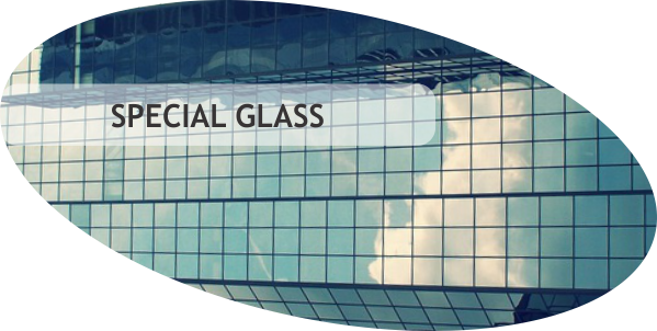 SOLAYER - Glass Coating