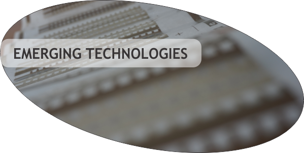 SOLAYER - Coating for Emerging Technologies